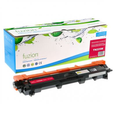 Brother HL3170 magenta  • cartouche compatible