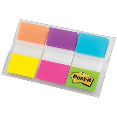 Languettes Post-it de 3M