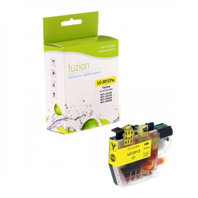 Brother compatible LC3013